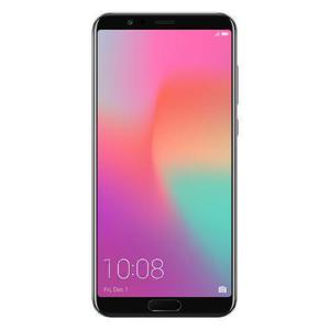 Huawei Honor View 10 128GB Dual Sim - Zwart (Midnight Black) - Simlockvrij
