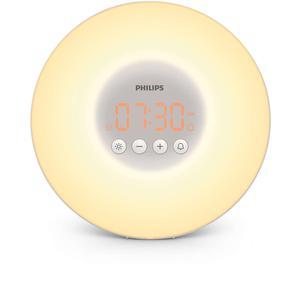 Eveil lumière Philips HF3500/01