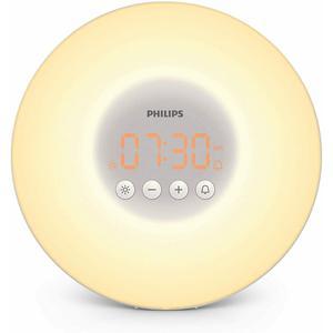 Luz de alarma Philips HF3500 / 01