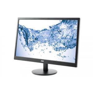 """Écran 24"""" LCD FHD Aoc G2460FQ"""