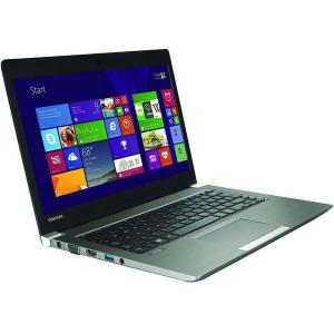 """Toshiba Z30-C 13"""" Core i7 2,5 GHz - SSD 256 GB - 8GB - Teclado Francés"""