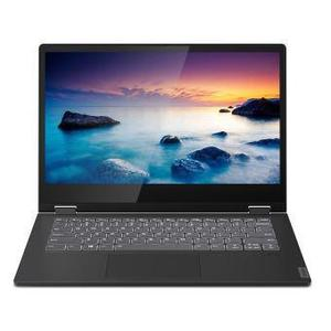 "Lenovo Ideapad C340 14"" Core i5 1,6 GHz  - SSD 256 Go - 8 Go AZERTY - Français"