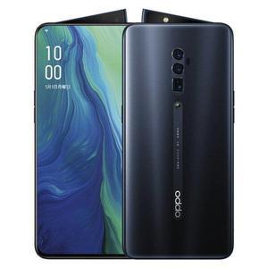 Oppo Reno 10x zoom 256 Go Dual Sim - Noir/Bleu - Débloqué