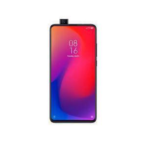 Xiaomi Mi 9T Pro 64 Go Dual Sim - Rouge - Débloqué