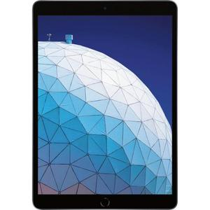 "iPad Air 3 (2019) 10,5"" 64GB - WiFi - Spacegrijs - Zonder Sim-Slot"