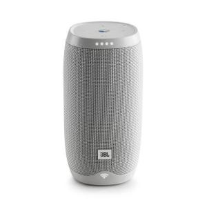 Altavoces  Bluetooth Jbl Link 10 - Blanco