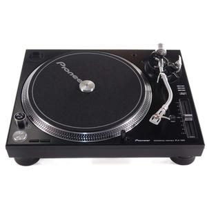 Platine Vinyl DJ PIONEER PLX 1000
