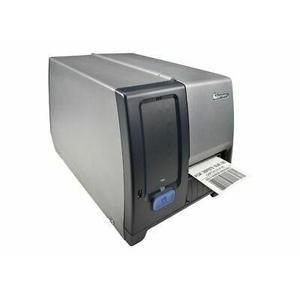 Lämpöpaperitulostin Intermec PM43 PM43A0100000020 - Harmaa