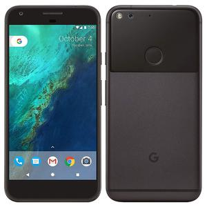 Google Pixel 128 Gb   - Negro - Libre