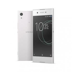 Sony Xperia XA1 32 GB (Dual Sim) - White - Unlocked