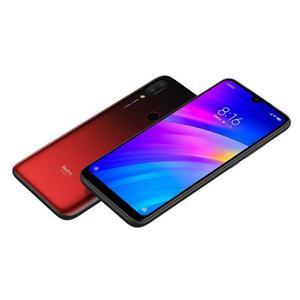 Xiaomi Redmi 7 32 Go Dual Sim - Rouge - Débloqué