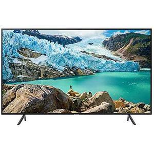 SMART TV Samsung LCD Ultra HD 4K 140 cm UE55RU7175