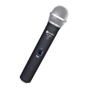 Microphone sans fil Prodipe Uhf M850 Dsp
