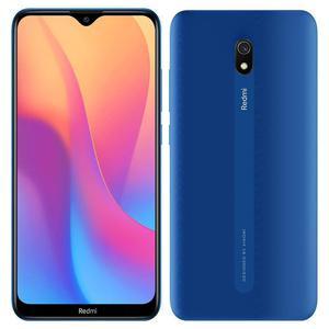 Xiaomi Redmi 8A 32 Gb Dual Sim - Aurora Blue - Ohne Vertrag