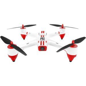Pnj R-Falcon Drone 12,00 min