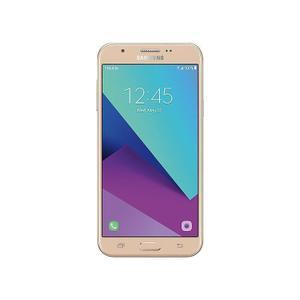 Galaxy J7 Prime 16 Gb   - Dorado - Libre