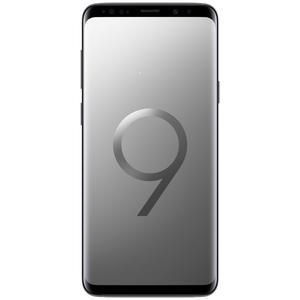 Galaxy S9+ 128 Gb - Gris - Libre