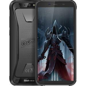 Blackview BV5500 16GB Dual Sim - Nero