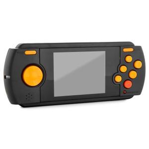 Konsoli Atari Flashback Portable - Musta