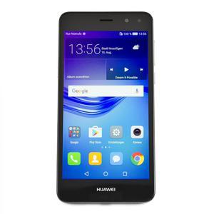 Huawei Y6 (2017) 8GB Dual Sim - Grigio