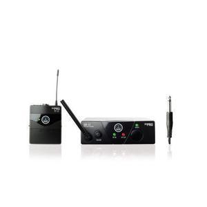 Mikrofoon Akg wms 40 pro mini