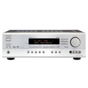 Amplificateur Onkyo TX SR500 E