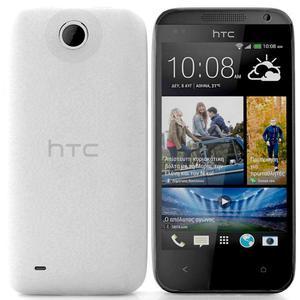 HTC Desire 310 4 Go   - Blanc - Débloqué
