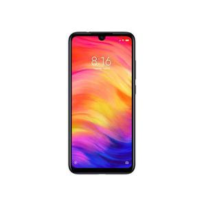 Xiaomi Redmi Note 8 128GB Dual Sim - Nero (Midnight Black)