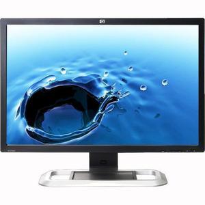 """Écran 30"""" LCD qsd HP LP3065"""