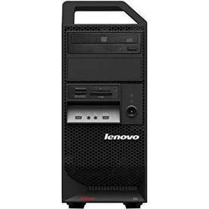 Lenovo ThinkStation E20 Core i5 3,2 GHz - HDD 250 Go RAM 4 Go