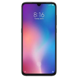 Xiaomi Mi 9 128 Gb Dual Sim - Violeta - Libre