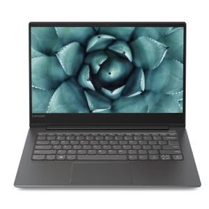 """Lenovo Ideapad 530S-14ARR 14"""" Ryzen 7 2,2 GHz  - SSD 512 GB - 8GB AZERTY - Frans"""