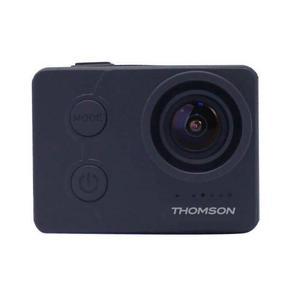 Sport Camera Thomson 4K THA481 - Zwart