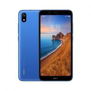 Xiaomi redmi 7A 32GB Dual Sim - Azzurro