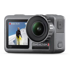 Dji Osmo Action Sport camera