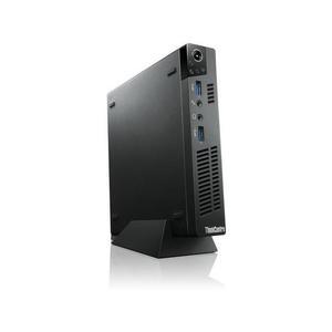Lenovo ThinkCentre M92P Tiny Core i5 2,9 GHz - HDD 500 GB RAM 4 GB