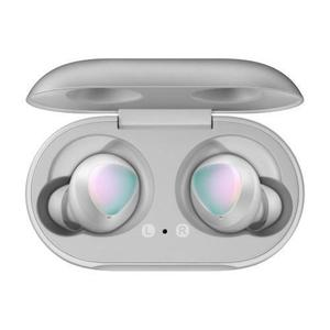 Ohrhörer In-Ear Bluetooth - Galaxy buds