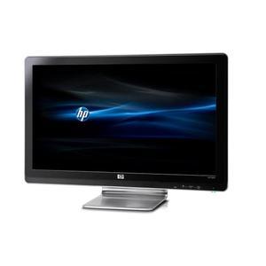 """Bildschirm 23"""" LCD FHD HP 2309V"""