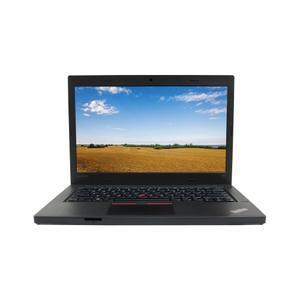 "Lenovo ThinkPad L460 14"" Core i5 2,3 GHz  - SSD 256 Go - 8 Go AZERTY - Français"