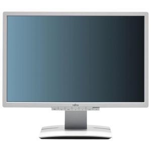"""Écran 22"""" LCD WSXGA+ Fujitsu B22W-6"""