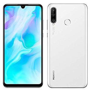 Huawei P30 64 Go - Blanc - Débloqué
