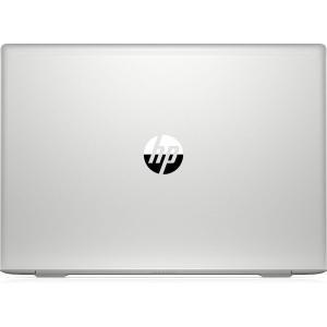 """HP ProBook 450 G6 15"""" Core i3 2,1 GHz - HDD 500 GB - 4GB AZERTY - Französisch"""