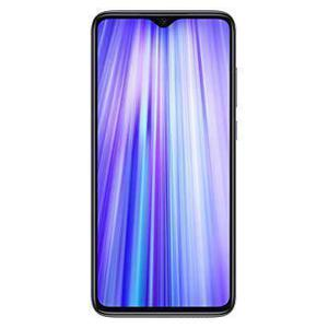 Xiaomi Redmi Note 8 32 Gb Dual Sim - Negro (Midnight Black) - Libre