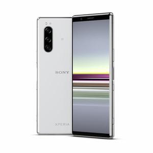 Sony Xperia 5 128 Go   - Gris - Débloqué