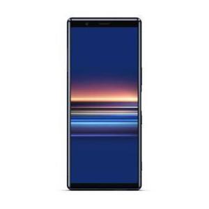 Sony Xperia 5 128 Go   - Bleu - Débloqué