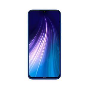 Xiaomi Redmi Note 8T 128 Go Dual Sim - Bleu Subtil - Débloqué