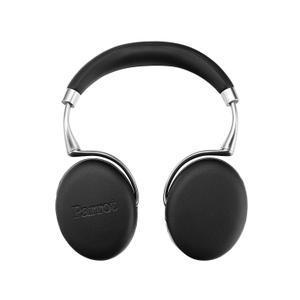 Cascos Reducción de ruido   Bluetooth  Micrófono Parrot Zik 3 Starck - Negro