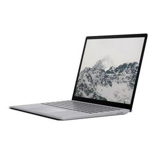 "Microsoft Surface Laptop 13"" Core i5 2,5 GHz  - SSD 128 GB - 8GB Tastiera Francese"