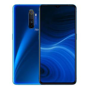 Realme X2 Pro 128 Go Dual Sim - Bleu - Débloqué