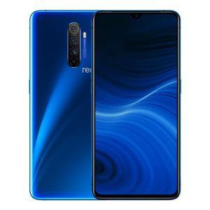 Realme X2 Pro 256 Gb Dual Sim - Blau - Ohne Vertrag